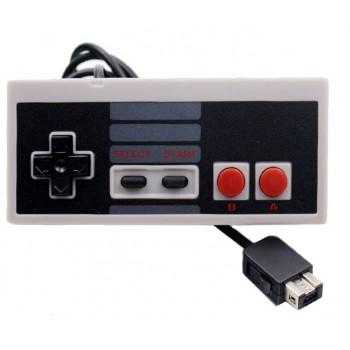 NES Classic Edition Controller - Nintendo NES Classic Mini Controller