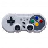 Retro Switch Controller - Wireless Nintendo Switch Retro Controller