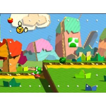Nintendo 64 Yoshi's Story - N64 Yoshi's Story - Game Only