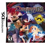 Nintendo DS Disgaea DS - Game Only