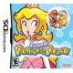Nintendo DS Super Princess Peach - DS Super Princess Peach - New Sealed