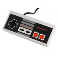 Nintendo Game Accessories