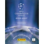 PlayStation 2 UEFA Champions League 2006–07 - New and Sealed