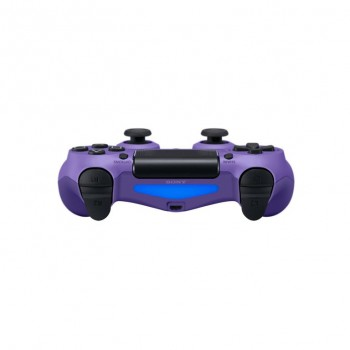 PS4 Wireless Dualshock 4 Controller - Electric Purple