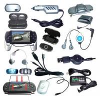PSP Accessories - PSP Parts & Accessories