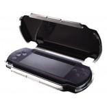 PSP 2000 Case - PSP 3000 Case - Playstation Portable Protective Case