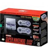 Super NES Classic - Super Nintendo Entertainment System Classic Edition