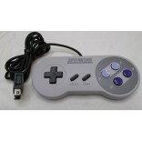 SNES Classic Controller - SNES Classic Edition Controller