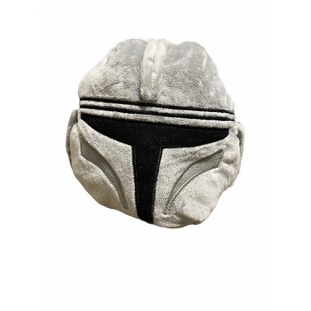 Baby Yoda Plush - Reversible Baby Yoda Mandalorian Plush