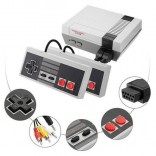 Classic Mini Nintendo - 621 Games Version Mini Nintendo*
